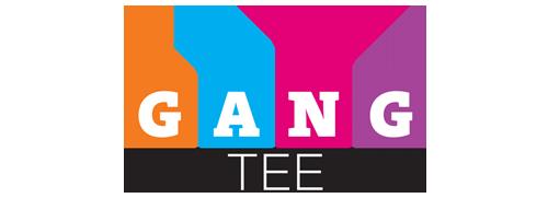 GangShirts Store