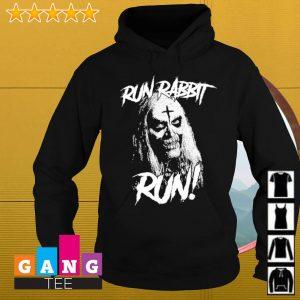 Run Rabbit Run s Hoodie