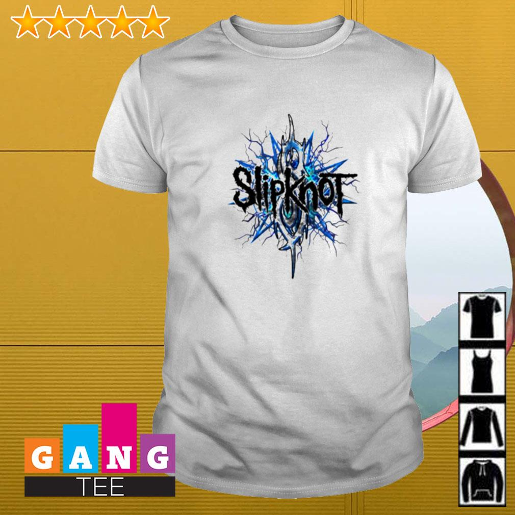Slipknot shirt